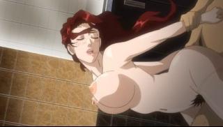Kichiku: Haha Shimai Choukyou Nikki - Episode 3