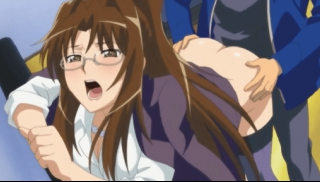Soukan Yuugi 2 - Episode 1