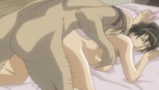 Yama Hime no Mi - Episode 1