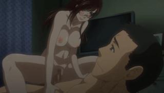 Yariman Fudousan - Episode 1