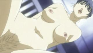 Ryokan Shirasagi - Episode 1