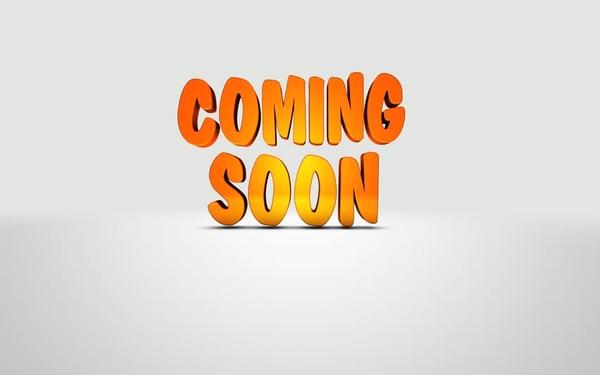 Samus Aran with Big Boobs in 3D sex fucking music video