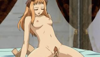 Genmukan Aiyoku to Ryoujoku no Inzai - Episode 2