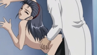 Tokubetsu Jugyou 2 - Episode 2