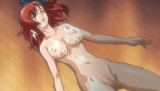 Kurutta Kyoutou Danzai no Gakuen - Episode 1