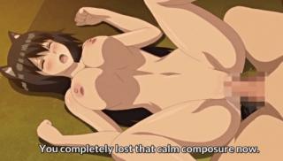 Isekai Harem Monogatari - Episode 4