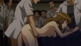 Kimi no Na wo Yobeba - Episode 1