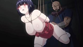 Toilet no Hanako-san vs Kukkyou Taimashi - Episode 1