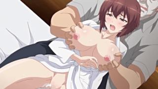 Jitaku Keibiin 2 - Episode 7