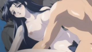 One Kagayaku Kisetsu e - True Stories - Episode 1