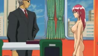 Kowaremono 2 - Episode 1