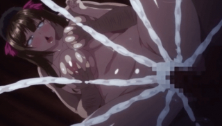 Jashin Shoukan - Episode 2